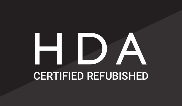 HDANYWHERE Certified Refurbished Store