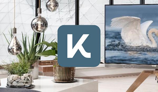 Keene Smart Home