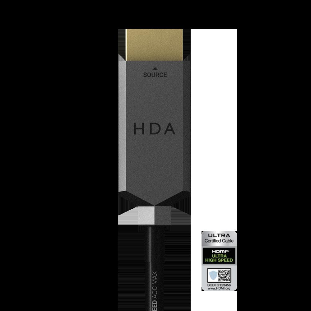 8K AOC HDMI Cable