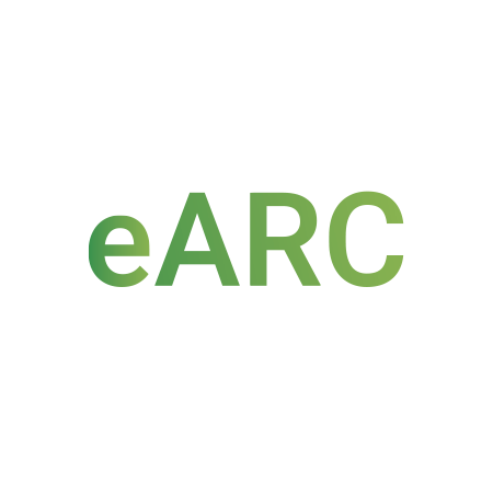 HDMI 2.1 feature: eARC Icon