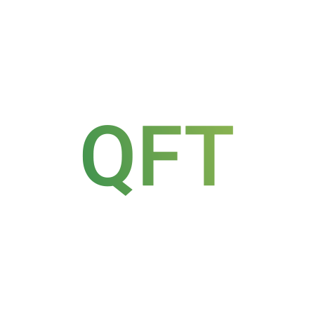 HDMI 2.1 feature: Quick Frame Transport (QFT)