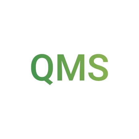 HDMI 2.1 feature: Quick Media Switching (QMS)