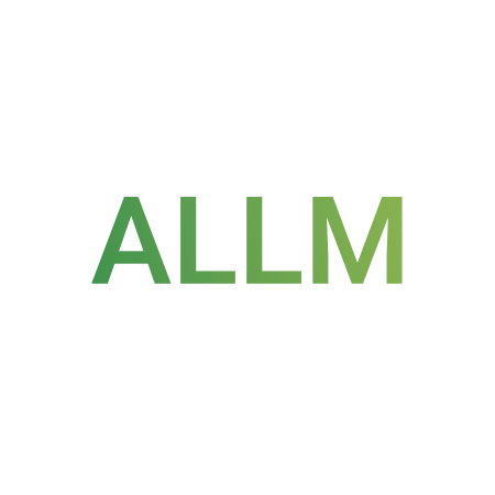HDMI 2.1 feature: Allow Low Latency Mode (ALLM)