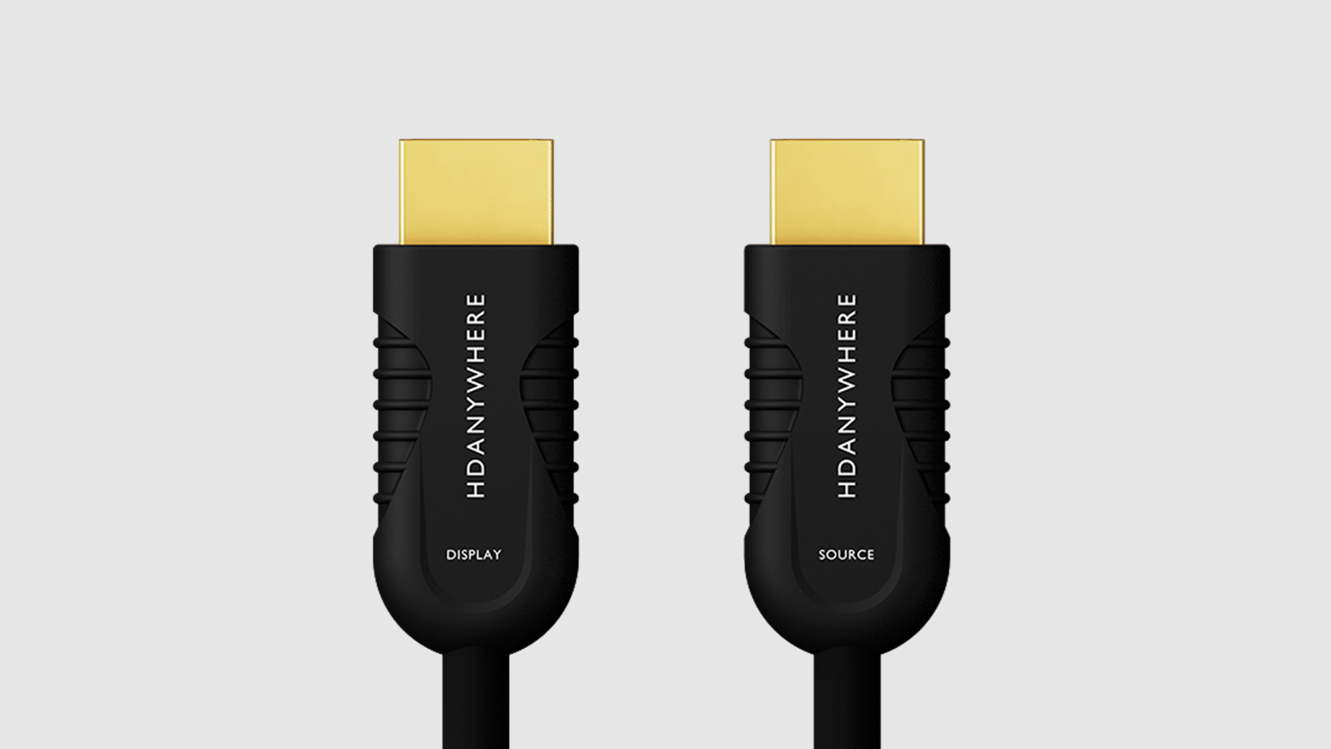 HDMI Fibre Optic MAX cable